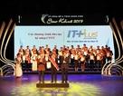 ITPlus Academy đoạt Danh hiệu Sao Khuê 2019  – Khẳng định sự phát triển không ngừng