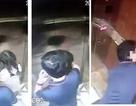 """Vụ sàm sỡ bé gái trong thang máy: Luật không hề có """"lỗ hổng"""""""