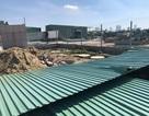 """Khánh Hòa tháo dỡ hàng chục ngôi nhà xây """"siêu tốc"""" trên đất quy hoạch"""