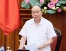 Thủ tướng yêu cầu Bộ Giáo dục báo cáo, xử lý thông tin gian lận điểm thi mà báo chí nêu