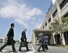 Nhật Bản điều tra quy trình kiểm tra chất lượng xe ô tô Suzuki