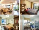 Cơ hội sở hữu căn hộ 3 phòng ngủ trong tầm tay