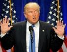 """Ông Trump nổ """"phát súng"""" đầu tiên trong cuộc chiến pháp lý với đảng Dân chủ"""
