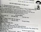 Hà Nội: Truy nã nguyên giảng viên lừa đảo, chiếm đoạt 50 tỷ đồng