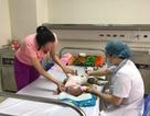 Đầu mùa nắng nóng, nhiều trẻ mắc căn bệnh để lại di chứng thần kinh nặng nề