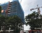Người dân có nhà bị nứt quanh dự án Nguyễn Sơn có thực sự đang hoang mang?