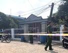Vụ 3 người trong gia đình bị sát hại: Cục Cảnh sát hình sự hỗ trợ điều tra