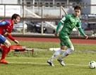 HLV Park Hang Seo có thể sang châu Âu xem giò các cầu thủ Việt kiều