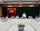 Đồng Nai xin 400 tỷ đồng làm 2 tuyến đường phục vụ thi công sân bay Long Thành