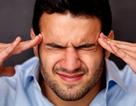 Đau đầu thường xuyên, kéo dài dai dẳng phải làm sao?