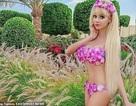 Cuộc sống cô đơn của cô gái chi hơn 3 tỷ đồng để trở thành... búp bê Barbie