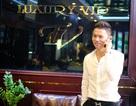 Câu chuyện của ông chủ Luxury VIP và hành trình nuôi dưỡng ước mơ chỉ với 1,5 triệu đồng khởi nghiệp