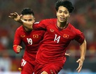 """""""Kết quả như thế nào trước Thái Lan ở King's Cup cũng chỉ là trận giao hữu"""""""