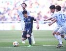 Sức hút của Công Phượng khiến nhiều CLB K-League ghen tỵ