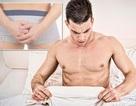 """Phẫu thuật tăng kích cỡ """"của quý"""" có thể làm hỏng dương vật ở nam giới"""