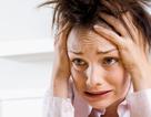 Rối loạn lo âu xã hội - Làm sao để vượt qua?