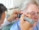 Điếc dẫn truyền: Nguyên nhân, triệu chứng và cách điều trị
