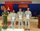 Cựu nhà báo Lê Duy Phong được tha tù trước thời hạn