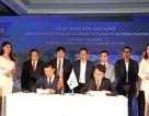 Lễ ra mắt chuỗi thương hiệu Risemount - Cơ hội vàng cho giới đầu tư Việt