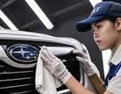 """Sắp có Subaru Forester """"giá rẻ"""" tại Việt Nam"""