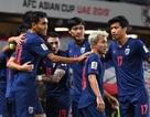 Đánh giá sức mạnh của đội tuyển Thái Lan tại King's Cup 2019