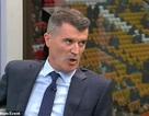 """Roy Keane: """"Có quá nhiều kẻ vô dụng ở MU"""""""