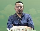 Người tạo ra bước nhảy vọt về điện toán đám mây ở Việt Nam