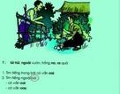 Phụ huynh phát hiện 5 lỗi đặt dấu câu sai: NXB Giáo dục Việt Nam khẳng định đúng