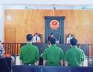 Vụ cướp đò trên sông Ka Long: Bị cáo Giáp lại bị tuyên phạt 7 năm tù