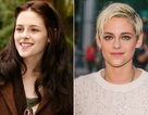 "Kristen Stewart ""chuẩn men"" dự sự kiện"