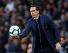 Arsenal sẽ chặn được đà lao dốc ở King Power?