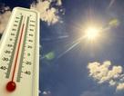 Làm sao để không gian luôn mát lạnh mà vẫn tiết kiệm điện?