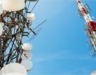 MobiFone chính thức được cấp phép thử nghiệm mạng 5G