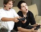 Cảnh giác với trò chơi điện tử có khả năng đầu độc tâm hồn trẻ