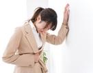 Chướng bụng khó tiêu tái phát liên tục dễ biến chứng viêm đại tràng