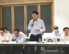 Đại biểu Quốc hội: Giáo dục Việt Nam thành tích, dối trá nhưng không dám đối diện