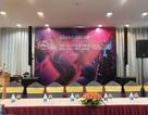 Giới thiệu Plase show 2019 - triển lãm quốc tế các thiết bị biểu diễn chuyên nghiệp