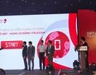 Thêm một nhà mạng di động chính thức tham gia thị trường viễn thông