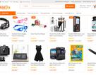 Mù tiếng Anh vẫn mua hàng trên Amazon, Ebay, Jomashop,... dễ dàng
