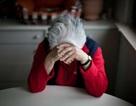Chữa trầm cảm ở người cao tuổi vì sao lại khó khăn hơn người trẻ tuổi?