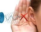 Lãng tai ở người trẻ: Nguyên nhân và cách điều trị hiệu quả