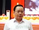 Chủ tịch Điện Biên: Di tích Điện Biên Phủ là sản phẩm du lịch quan trọng của tỉnh