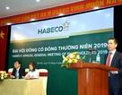 Đại hội cổ đông Habeco: Dồn mọi bộ nguồn lực, giữ vững thị phần