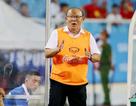 U23 Việt Nam đá giao hữu Myanmar, thầy Park vắng mặt