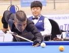 Cơ thủ Việt Nam giành huy chương vàng Billiards ba băng châu Á