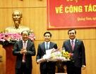 Quảng Nam bổ nhiệm nhiều nhân sự mới