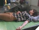Cô giáo cấp 2 bị tố đến nhà hành hung vợ đồng nghiệp