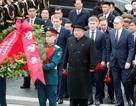 Ông Kim Jong-un bất ngờ cắt ngắn chuyến thăm Nga