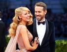 Những cặp đôi ngôi sao yêu nhau bất chấp khoảng cách tuổi tác