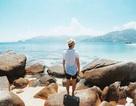 """Đảo Hòn Nưa – """"thiên đường ngủ quên"""" ở Phú Yên nhất định phải đến một lần trong đời"""